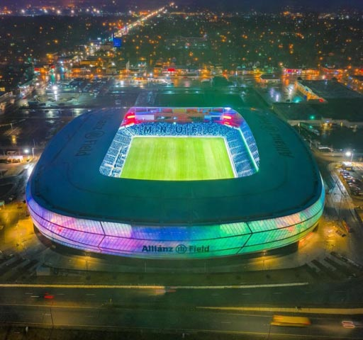 tile-azl-allianz-field-rainbow-lights