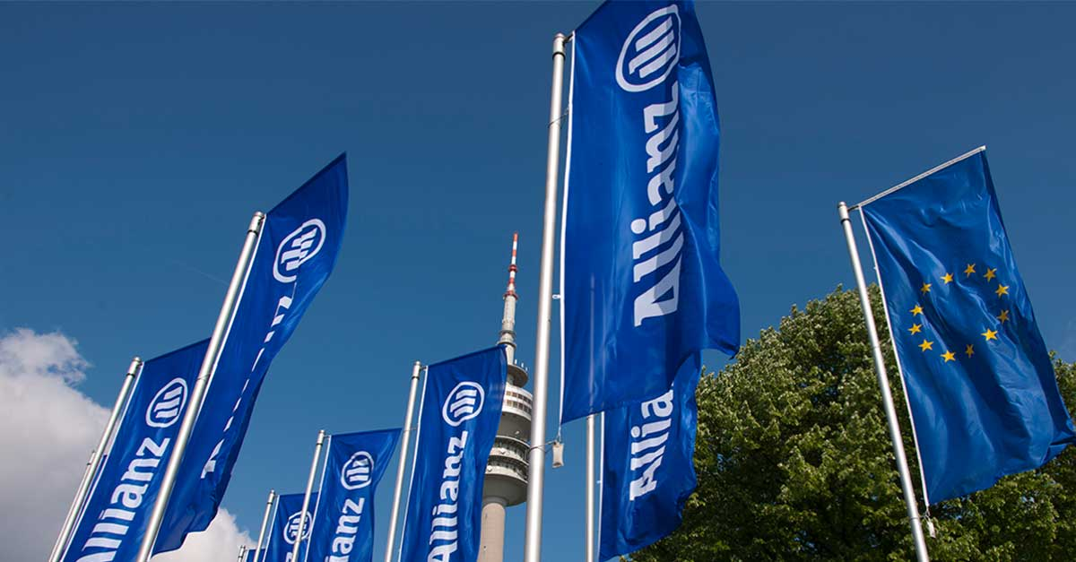 tile-azl-allianz-flags