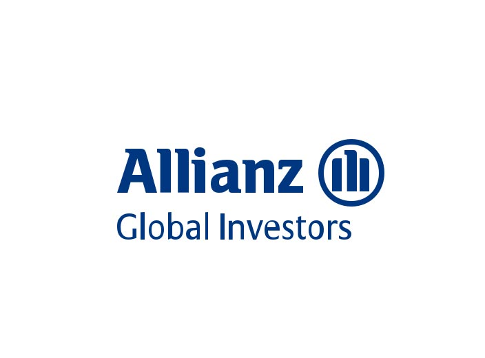 tile-azl-allianz-global-investors-logo