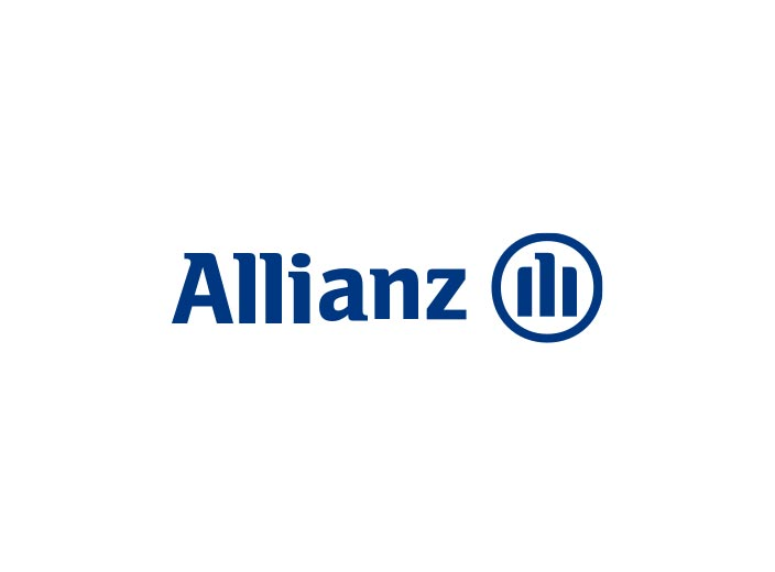 tile-azl-allianz-logo