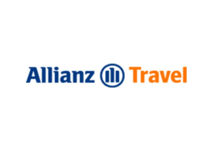 tile-azl-allianz-travel-logo