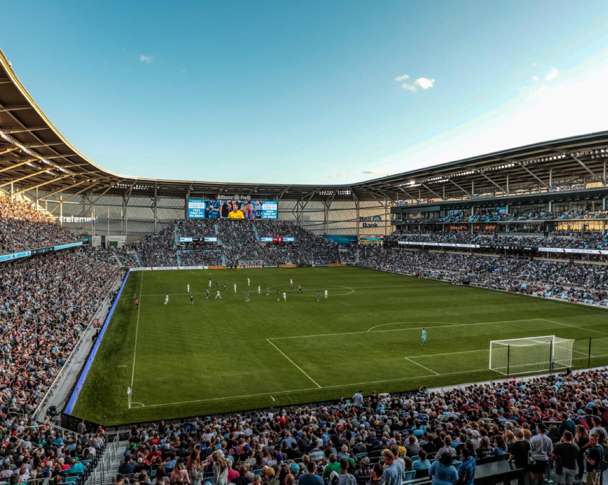 tile-azl-mnufc-match-at-allianz-field