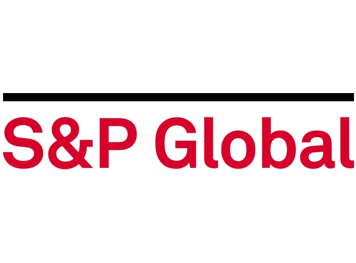 sp global logo