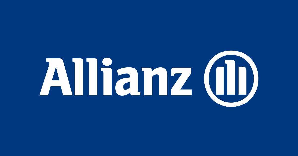 Allianz Life Insurance Life insurance agency in Johor Bahru