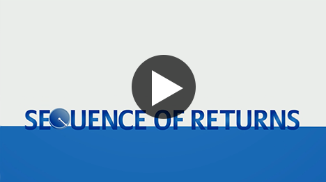sequence_of_returns_video_thumb